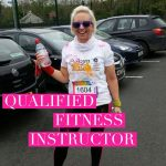 qualified-fitness-instructr